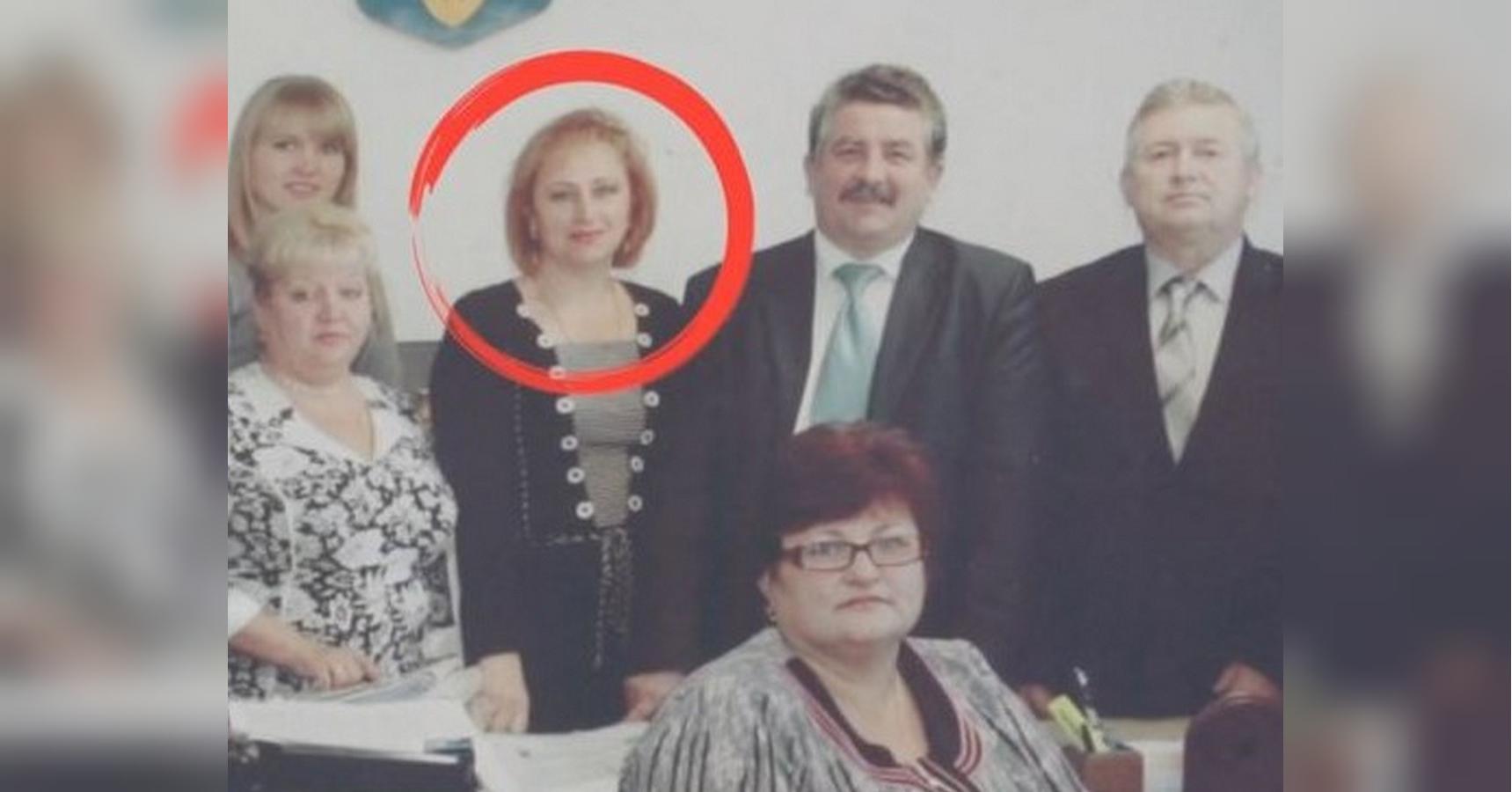 Суддю із Баришівки, яка заборонила польоти SkyUp звільнили із посади -  - 310940 fb 221234