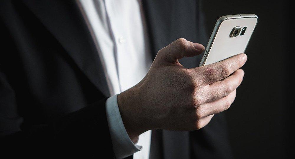 «Зв'язок з тим світом»: у Немішаєвому обговорять розширення мобільних мереж біля кладовища -  - 31 telefon
