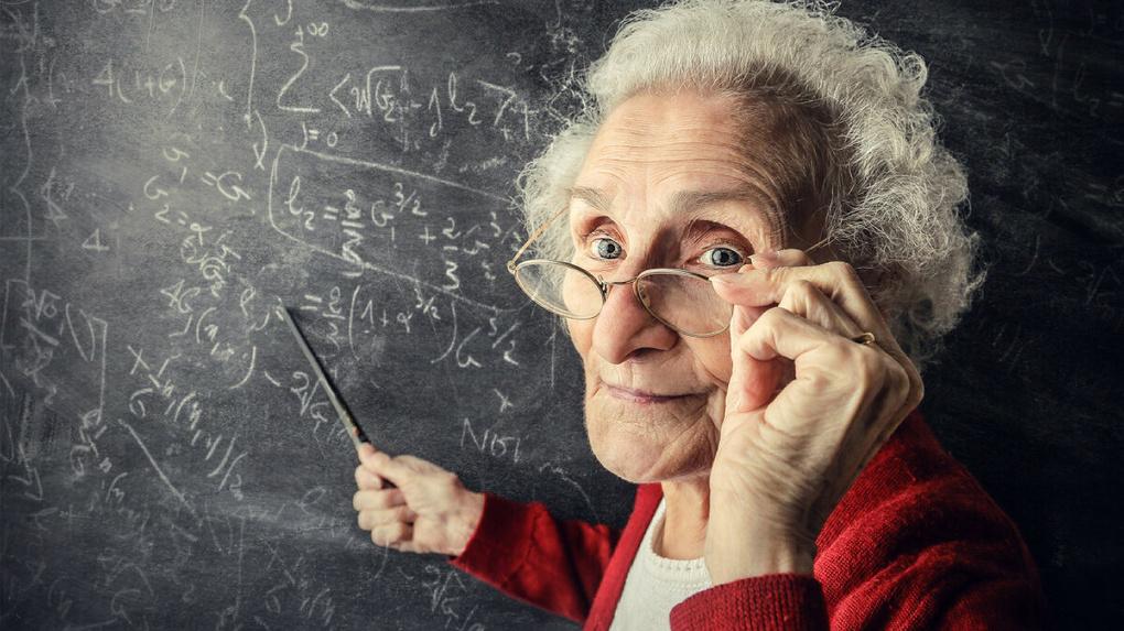 Змінилися правила роботи для вчителів пенсійного віку -  - 4750db82 resizedScaled 1020to573