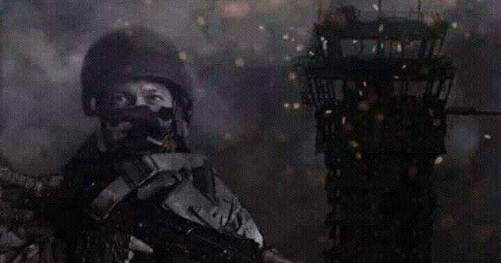 16 січня відзначається День пам'яті захисників донецького аеропорту -  - 49899878 2171526976443210 3343522660003872768 n