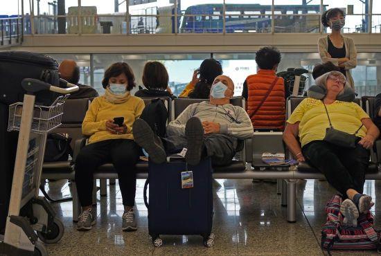 58bc4fb762575094c76bb2323153ff61 Україна припиняє авіасполучення з Китаєм