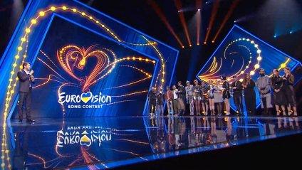 5c68850ba811b265675092 Троє конкурсантів нацвідбору на Євробачення - 2020 є вихідцями з Київщини