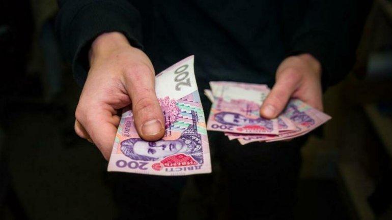 """Водій """"під кайфом"""" пропонував поліцейським Києво-Святошинського району хабар 1400 грн -  - 5d9ed76151a2b805892916"""
