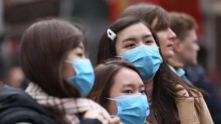 170 загиблих та понад 7000 хворих на коронавірус з Китаю: як захиститись українцям - Україна, коронавірус, Китай, Захист, зараження - 5e3124dd7792f