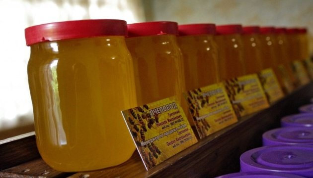 """Скільки """"дьогтю"""": український мед перевірять на якість -  - 630 360 1536915368 7437"""