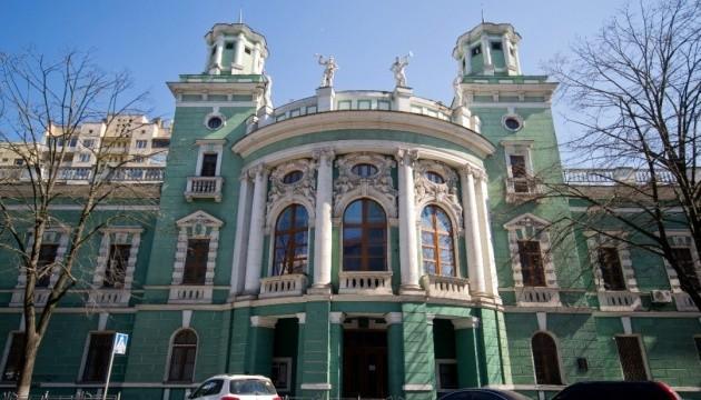 У Києві дискутуватимуть  про закон про медіа -  - 630 360 1565693461 427
