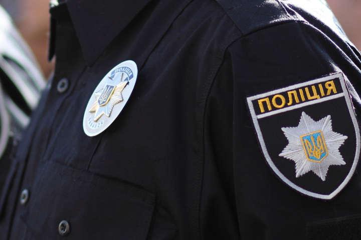 У Білій Церкві обікрадена дівчина вигадала грабіж - поліція Київщини, Біла Церква - 64 main