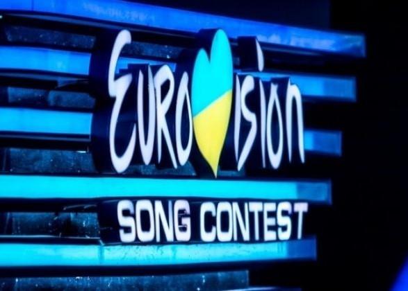 16 конкурсантів братимуть участь у Національному відборі на Євробачення-2020 -  - 679a91d0c0381f8bea0f863636689576109878b0  large