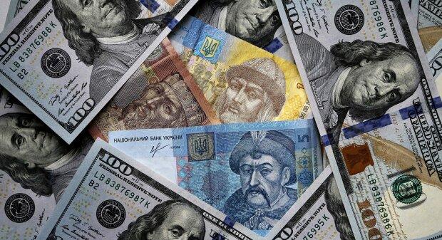 6n0y98FJeupvPSbpYPfjD99xVq48m2kT Мінфін: в Україні посилять правила фінансового моніторингу