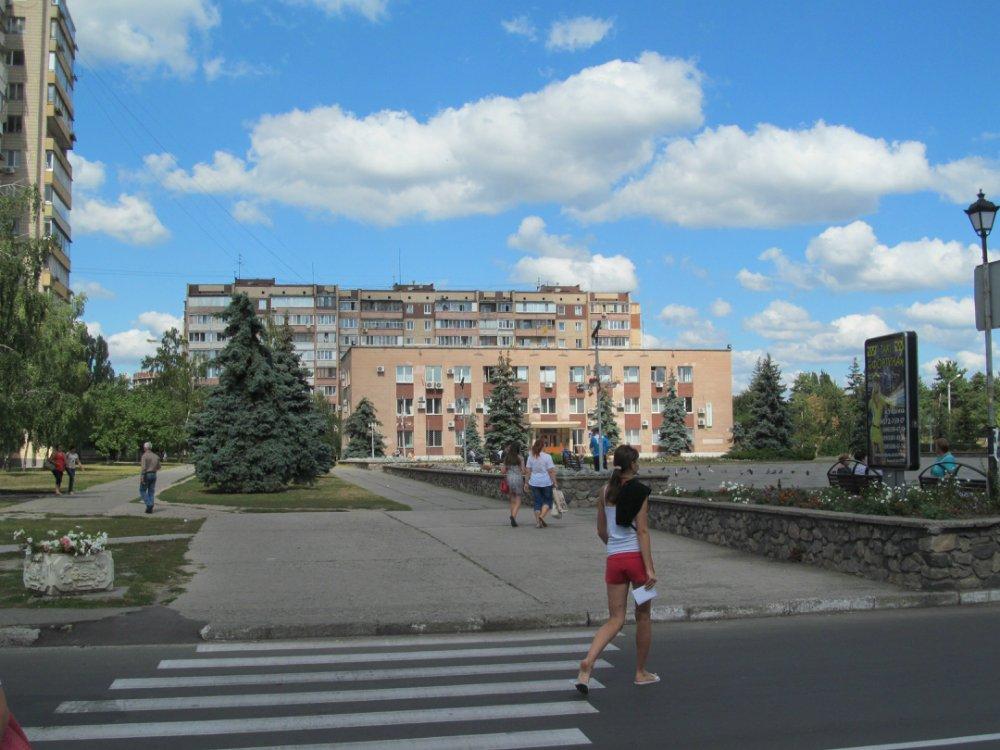 В Українці РАЦС проінформував про статистику за минулий рік -  - 70DGS6HWcFMWuebi0osygC8cK0wsBPJBHpjOxNBhaasFZx Vlp00NW6V92uEFL8fwLaEBMy2qehVcPqK0BXeusqJtjz1SqIZfWM8Mr Wwp4