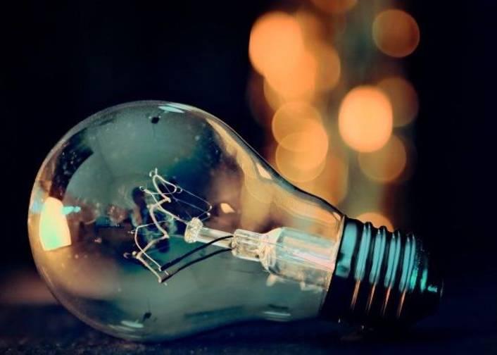 Планові відключення світла на Фастівщині у січні (графік) - Фастівський район, Планові відключення світла - 73ba78c030f61faf7f82301f95dd09b5
