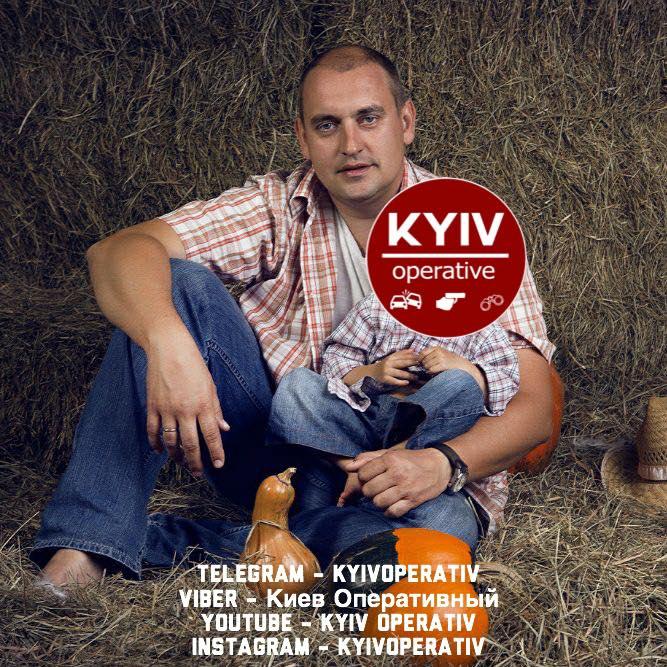 У місті Українка розшукують зниклого чоловіка -  - 81274816 888812824848138 6377357154101231616 n
