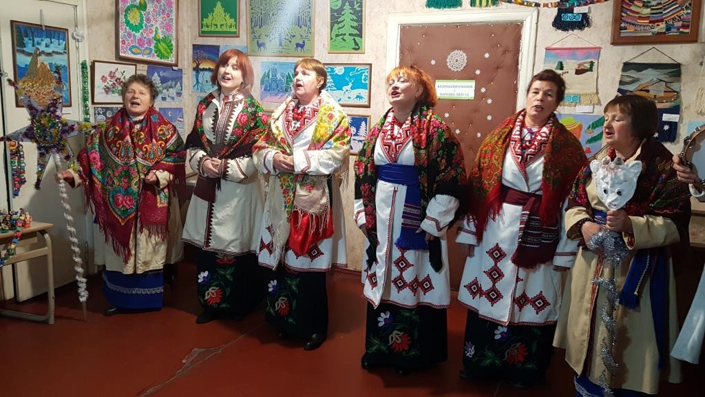 У Фастові відзначили лауреатів літературно-мистецьких премій ім. Косовського та Кравця-Кравченка - Фастів - 81876406 2567433430041413 578876353579843584 o