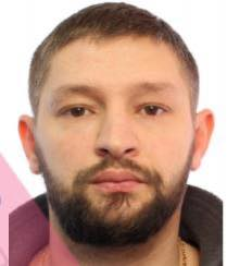 82253721_899813027081451_4688961581118128128_n Поліція викрала банду вимагачів, яку створив громадянин РФ