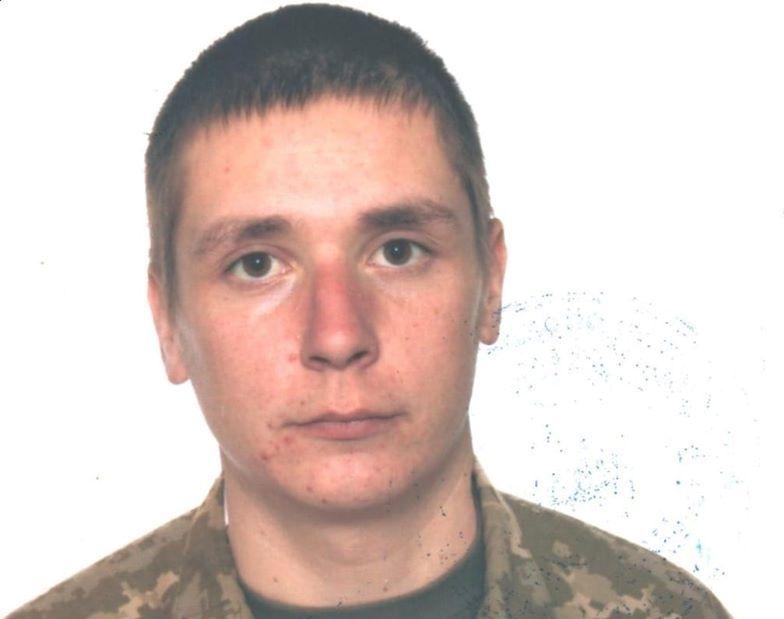 Через необережне поводження з боєприпасами на Донбасі загинув військовий -  - 82262788 959611654440065 1001966937594396672 o