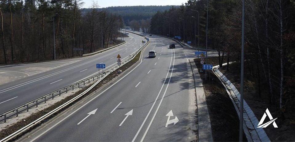 82610937_2264765786956659_2744207871322357760_o Турецька компанія ремонтуватиме дорогу на Київщині