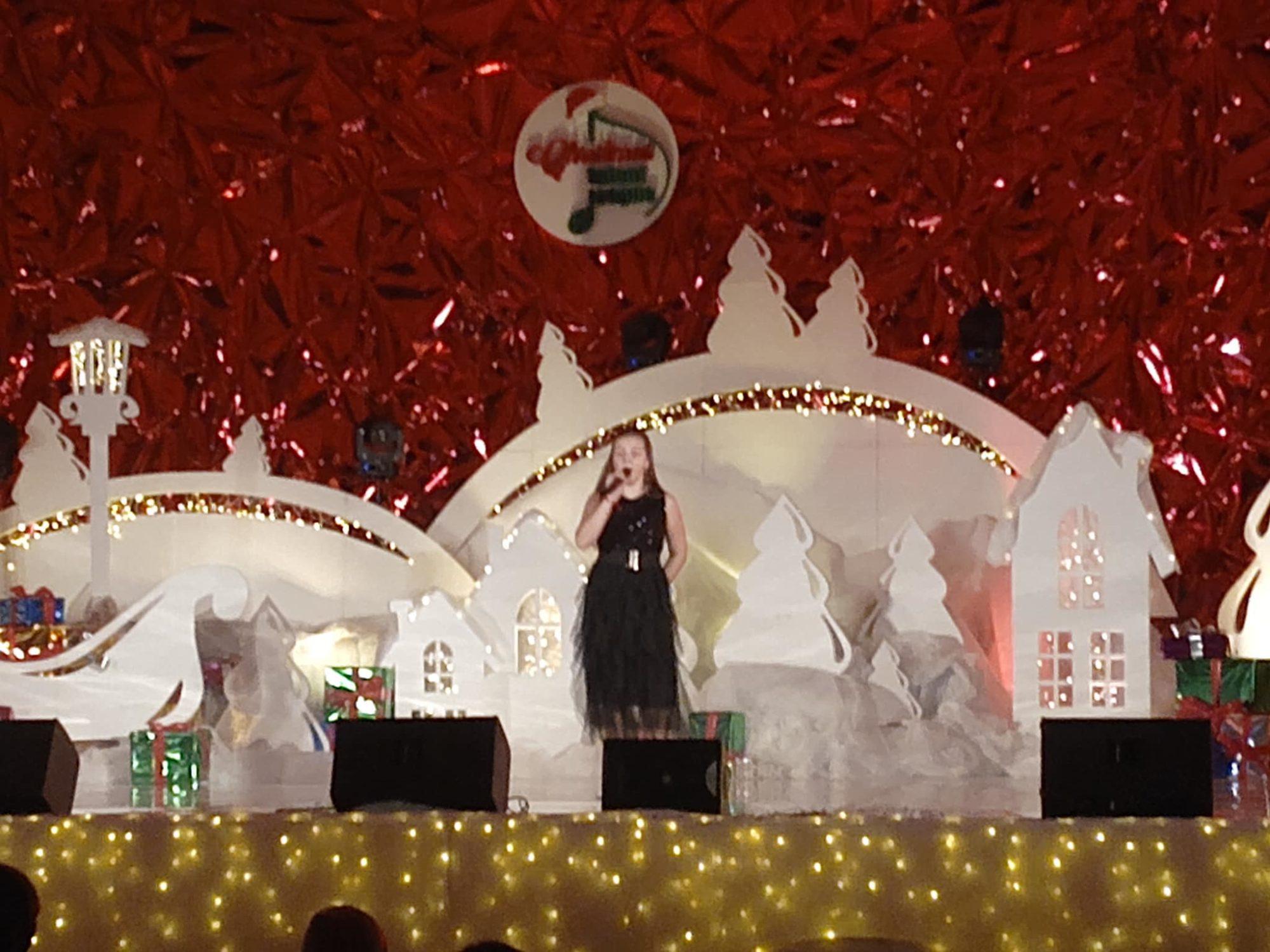 82623019_2613422568773925_1401777763777511424_o-2000x1500 Учениці білоцерківської школи мистецтв перемогли на міжнародному вокальному конкурсі