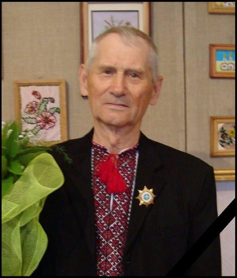 Втрата для Фастівщини: помер Станіслав Толстих – почесний громадянин району - Фастівщина, втрата - 82657305 2465717607080910 7011792135175274496 n 1