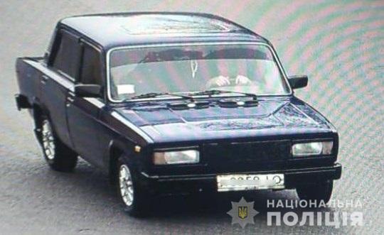 На Обухівщині поліцейські затримали групу серійних будинкових крадіїв -  - 82778110 2745437315511423 4073989781216821248 n