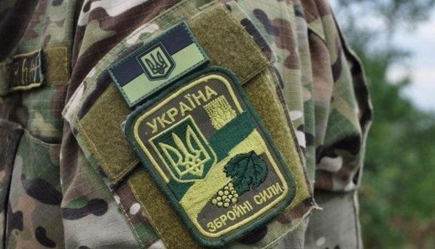 82832388_2711216765624383_7203308149992849408_n На Київщині працюватиме реабілітаційний центр для ветеранів і родин загиблих захисників