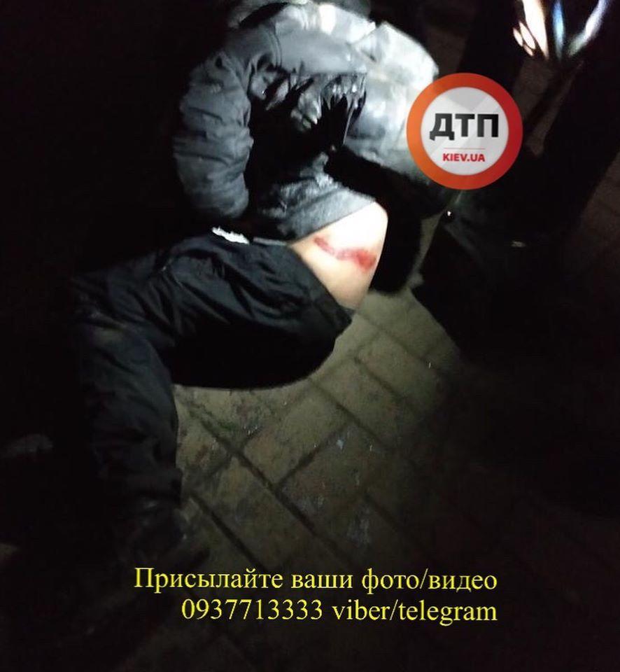 На Київщині нетверезий чоловік кинувся під електричку - чоловік, київщина, Києво-Святошинський район, Боярка - 83212463 1559568544209033 289708764024537088 o
