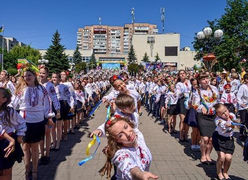 Юний фотограф з Обухова переміг на обласному етапі Всеукраїнського конкурсу -  - 84258861 3421229421281451 493084661015117824 n