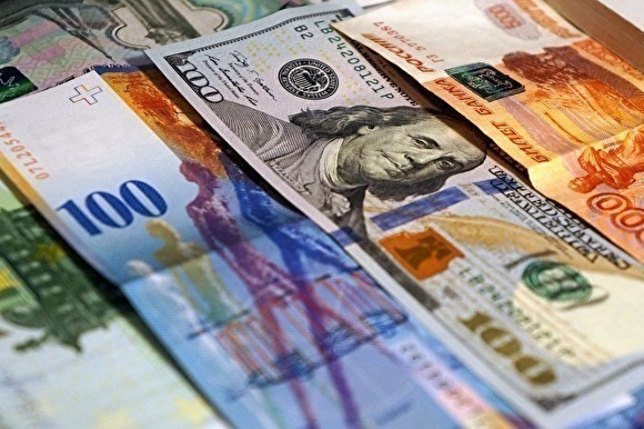 844dadcde165797c72e94756058fe078 Мінфін: в Україні посилять правила фінансового моніторингу