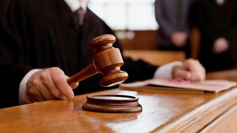 Ірпінь: незаконний договір університету фіскальної служби визнано недійсним -  - 94741