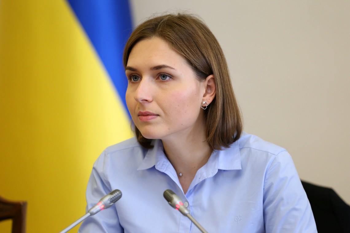 98884-1_large В Україні планують створити реєстр учнів середніх шкіл