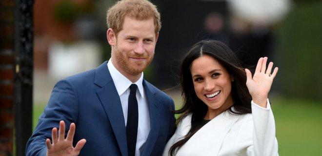 Більше не принц: у членів королівської родини забрали титул -  - B39959CF 5A0A 4C95 BD9A 719EF817B542