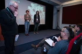 Триває конкурс для творців документального кіно: головний приз 150 тисяч гривень -  - Bez nazvanyya 1 1