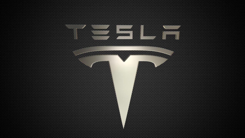 Більше $ 100 млрд: Tesla стала другою у світі компанією серед автовиробників за капіталізацією - Tesla - CHto oznachaet logotip Tesla 1