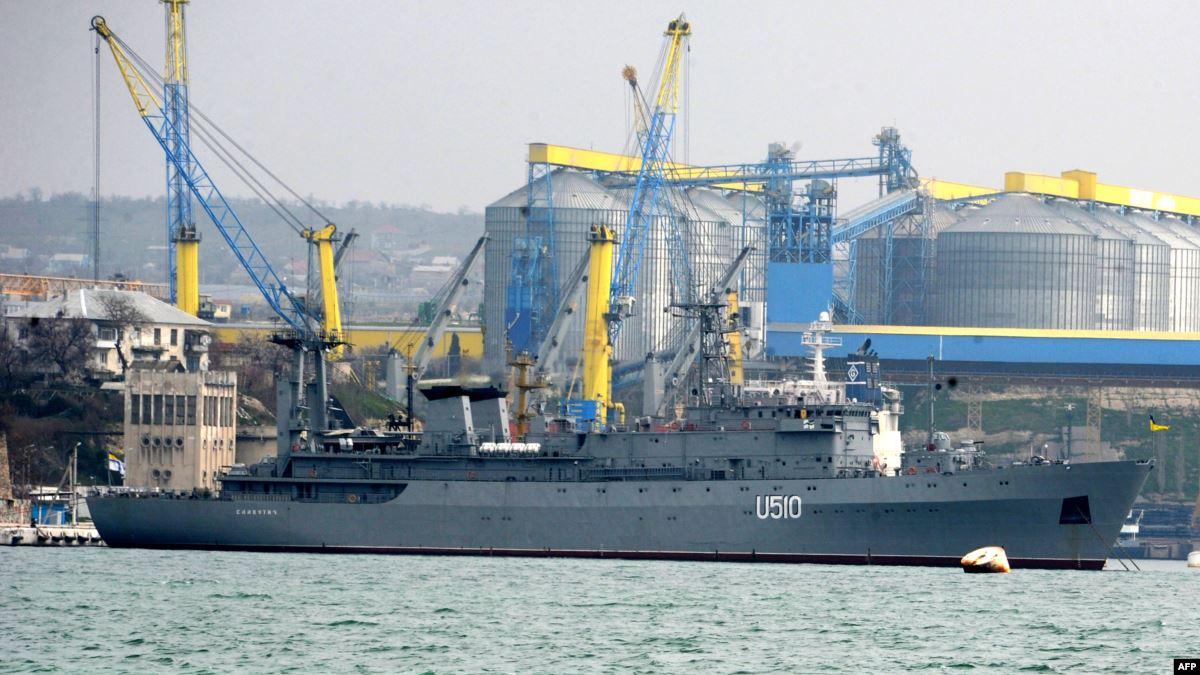 В Україні ліквідували морські інспекції -  - D11393B8 9AF8 42B3 AA9D 380C1D861B85 cx0 cy2 cw0 w1200 r1 s