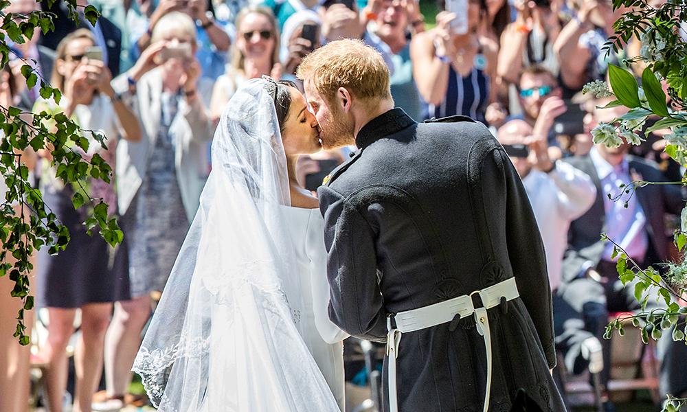 Більше не принц: у членів королівської родини забрали титул -  - D8F7E057 3A94 4DDD A437 F981A97056C0