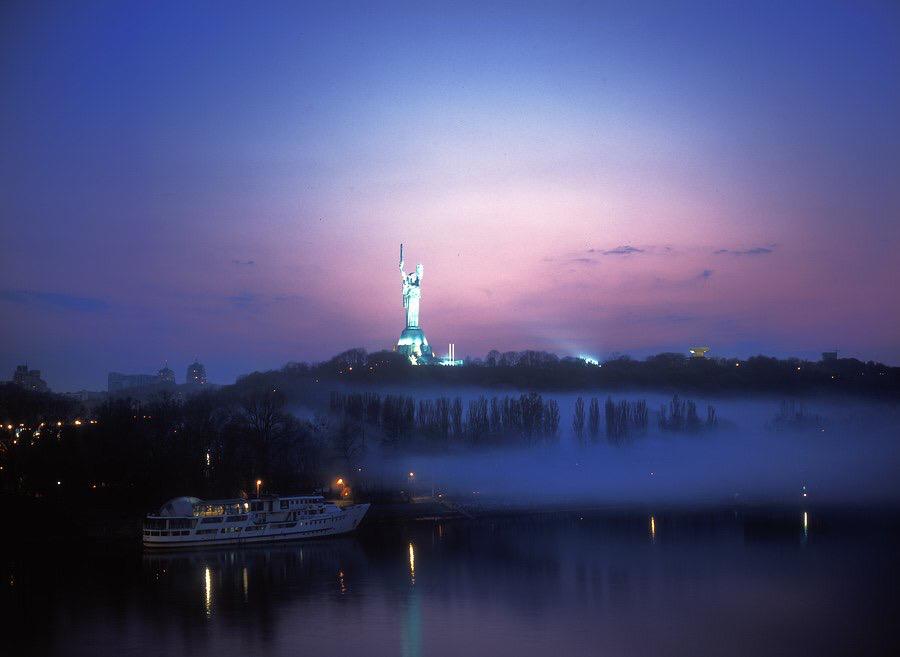 Київ – на 2-му місці серед 50 міст світу, де варто побувати -  - IMG d40d9e8ca726c635c7b12c27cbc2b8a9 V