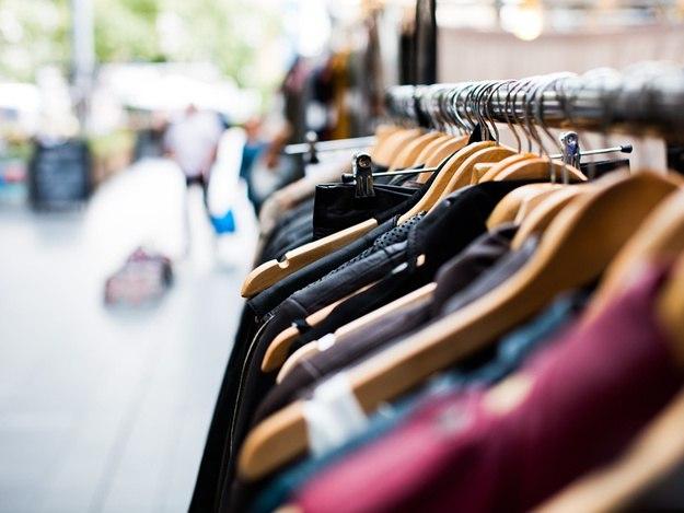 В Ірпені на вокзалі запрацює ще один банк одягу для нужденних -  - IMG 20200110 114303 829
