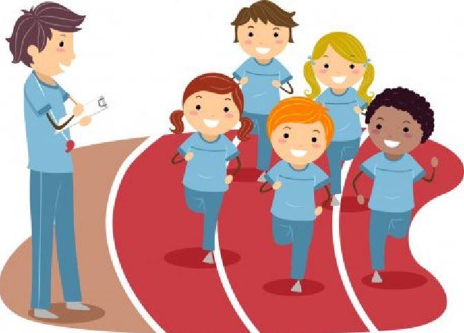 Інноваційний урок з фізкультури: в Ірпені відбудеться міський етап всеукраїнського конкурсу - школа, Приірпіння, Освіта, київщина, ірпінь - Innov urok 0
