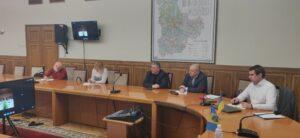 Три види кредитної держпідтримки для АПК Київщини - кредитування, КОДА, київщина - KODA KODA 1