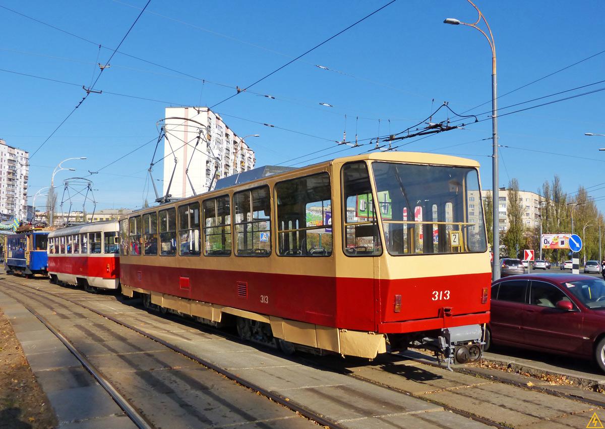 P1080190_ Україна вперше візьме участь у  чемпіонаті з майстерності водіння трамваїв European Tramdriver Championship — 2020