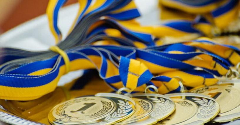 2247 медалей – спортивні здобутки Київщини за 2019 рік - спортсмени, спорт, Перемога, медалі, київщина, Київська область, Змагання - QKrkzKkyZiN74aDGGs4w5AI0igyEWaZd
