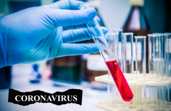 Стримати не вдається: ВООЗ оголосила міжнародну надзвичайну ситуацію щодо коронавірусу - Україна, коронавірус, Китай, Захист, зараження, Вірус - Snymok ekrana 135