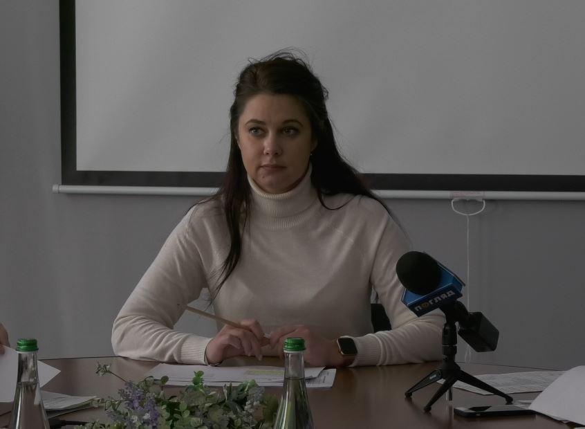 Vyk-Dokay Судова тяганина за режимний об'єкт та джерела наповнення бучанського бюджету