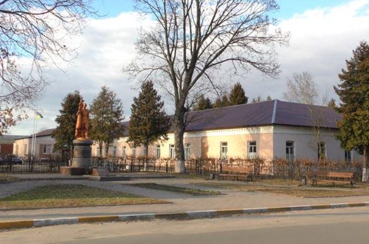 Vyk-viyskkom-zag-1-1 Судова тяганина за режимний об'єкт та джерела наповнення бучанського бюджету