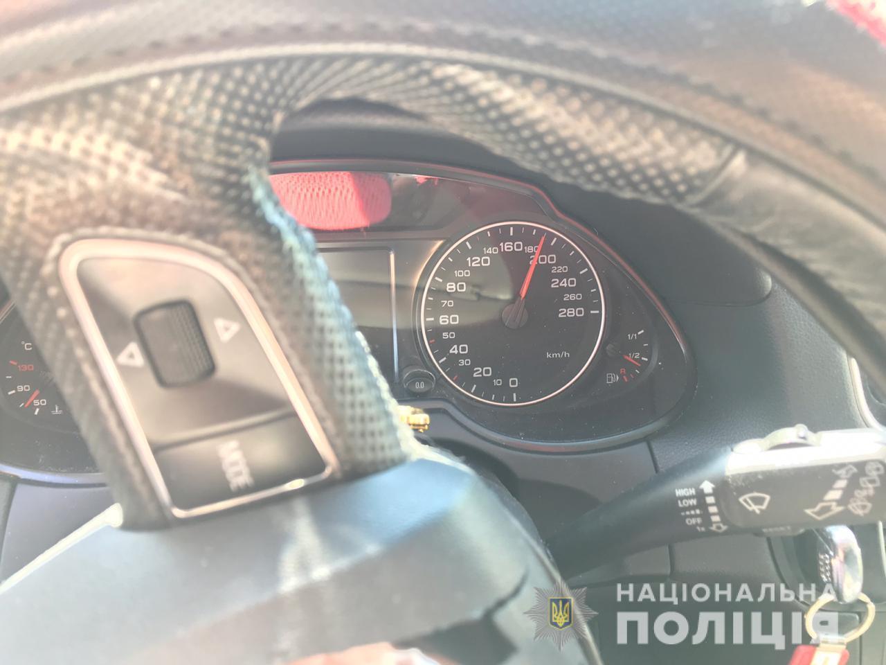 Судитимуть водійку, яка скоїла смертельну ДТП на Броварщині -  - WhatsApp Image 2019 08 19 at 15.02.56