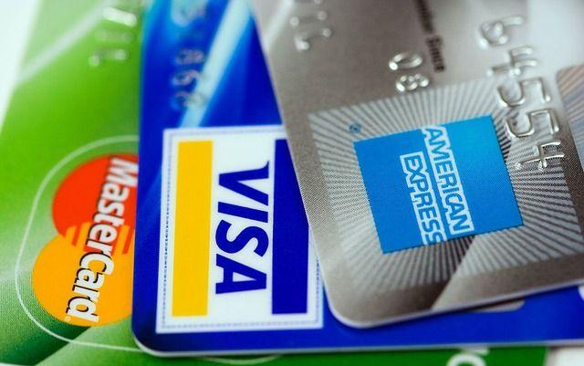 american-express-89024_640 Мінфін: в Україні посилять правила фінансового моніторингу