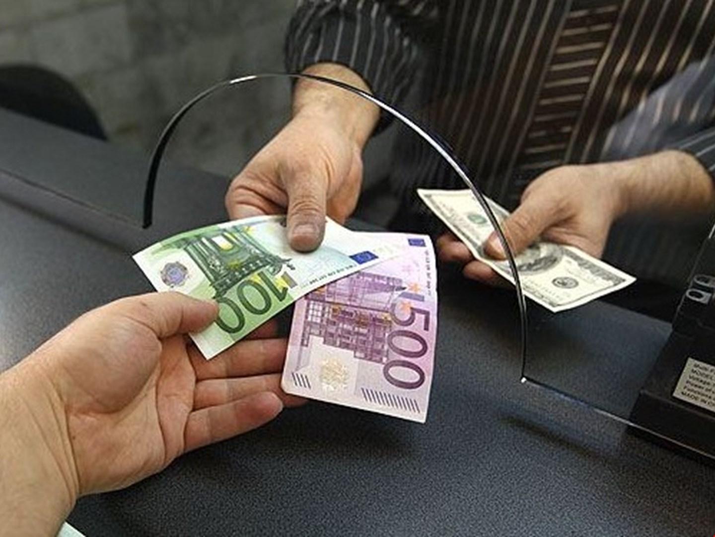 b3942e80-dda2-476f-b9b6-7ba68bd9bdb2 Нацбанк скасував підписи у квитанції при обміні валют