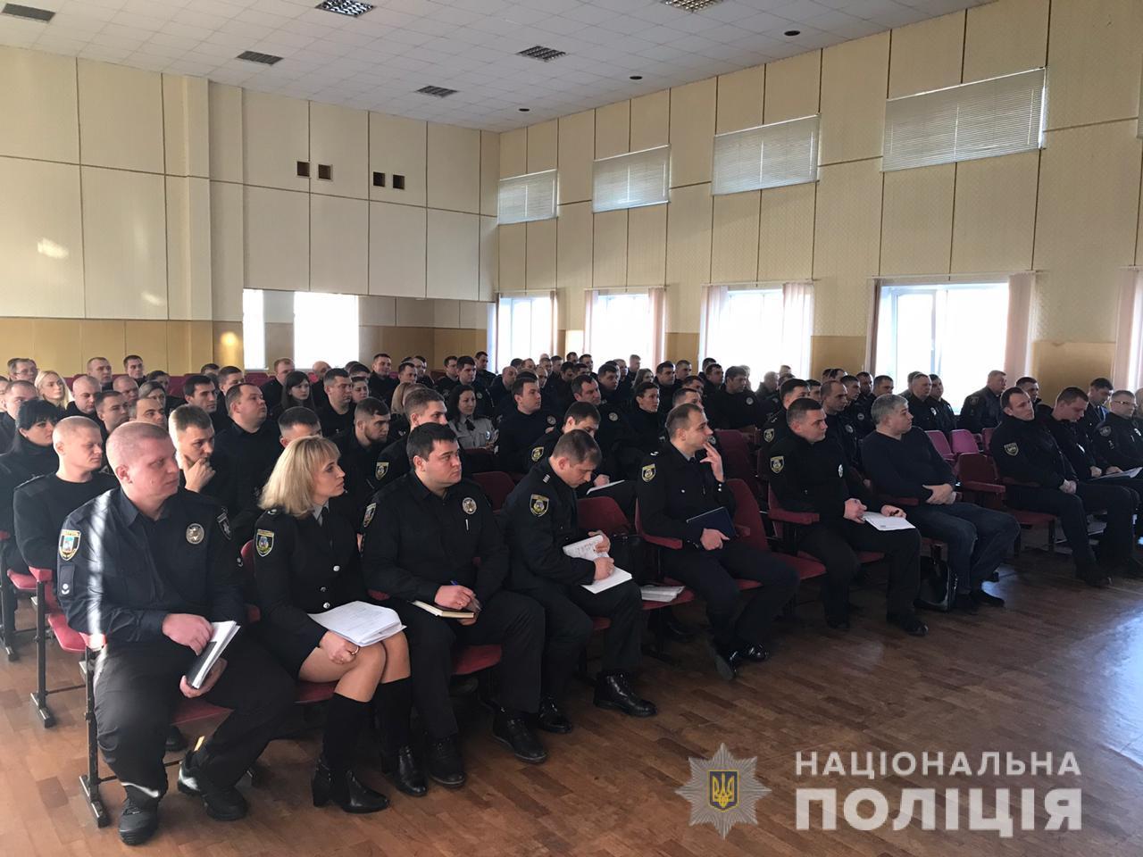 На Білоцерківщині стартував пілотний поліцейський проєкт - поліція Київщини, Біла Церква - btspilot2
