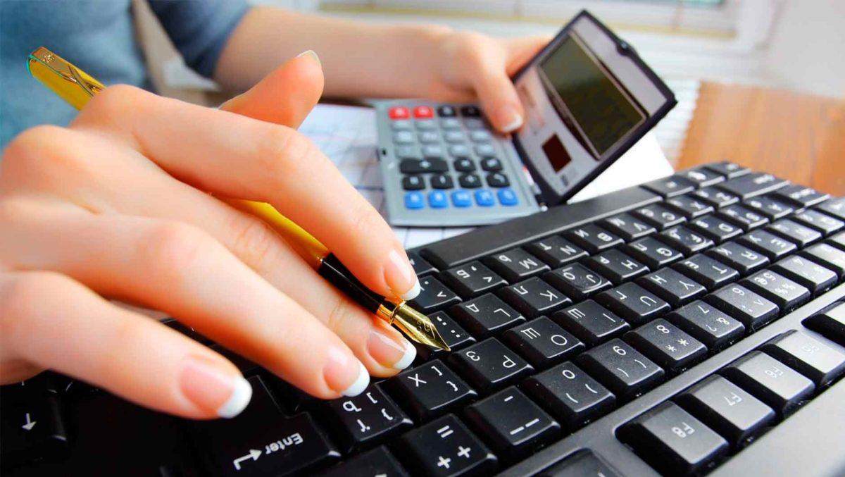 В Україні планують скасувати біля 40% форм Держстату -  - buchgalter 3 1200x677