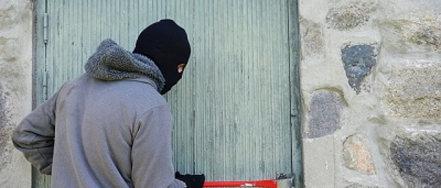 На Обухівщині поліцейські затримали групу серійних будинкових крадіїв -  - cambrioleur serrure 36ooauosmvd6p4k9gvgy68