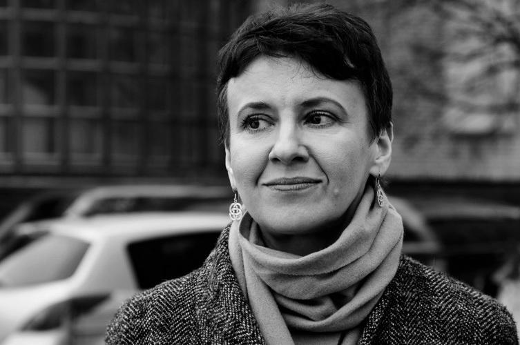 Збірник оповідань Оксани Забужко The New York Times рекомендує до прочитання у 2020 році - Україна, світ, Культура - detailed picture